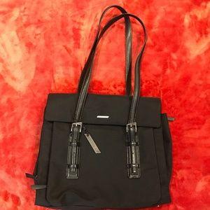 Francesco Biasia Business Shoulder Bag